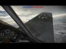 Другой WT Война Февраль 1943 Авиаудар ВВС РККА 1 вылет