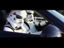 Star Wars The Last Jedi Trailer FACES