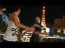 Сцена Коула и Софи из к/ф «128 ударов сердца в минуту»