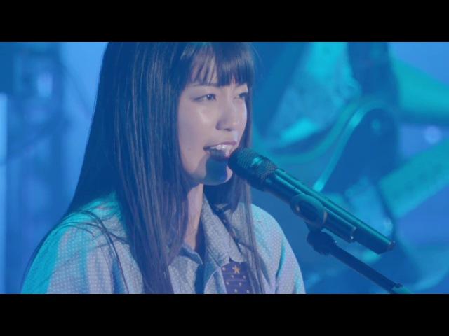 Miwa「Faith」SPLASH☆WORLD