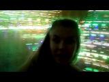 insta_.nana video