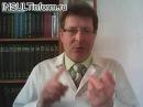 Гипертония, диабет, инсульт и онкология - рекомендации