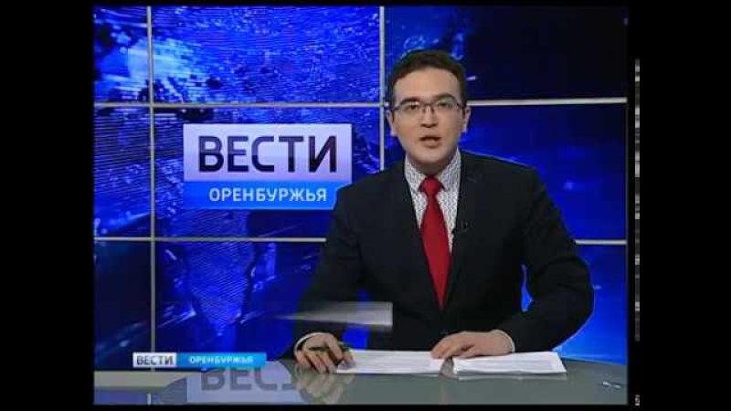 Награждение лучших сотрудников Гайского ОЦМ