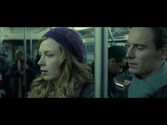 Shame 2011 metro scene start
