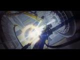 Lambda Core (Cinema 4D Animation)