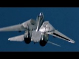 Top Gun Kenny Loggins - Danger Zone
