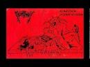 Insatanity Ad Maiorem Satanae Gloriam Full Demo 1994