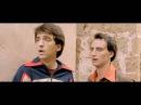 Film Commedia 2016 L'Universale Film Completo In Italiano