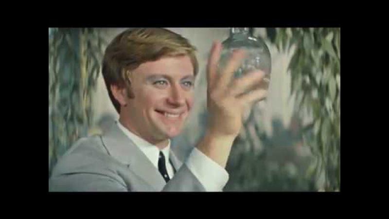Песни и отрывки из лучших советских кинофильмов. Часть 2-я. » Freewka.com - Смотреть онлайн в хорощем качестве