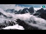 Deep Purple - Smoke on the Water (Remix) HD