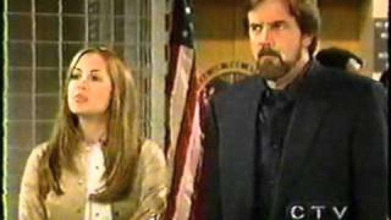 GH Lexy Cam and Emily Part 033 5-28-03