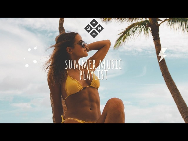 Summer Music Playlist 2018   Sensual Musique's The Good Life Mix