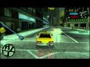 Прохождение GTA LCS - Часть 66 - Avenging Angels (Staunton)