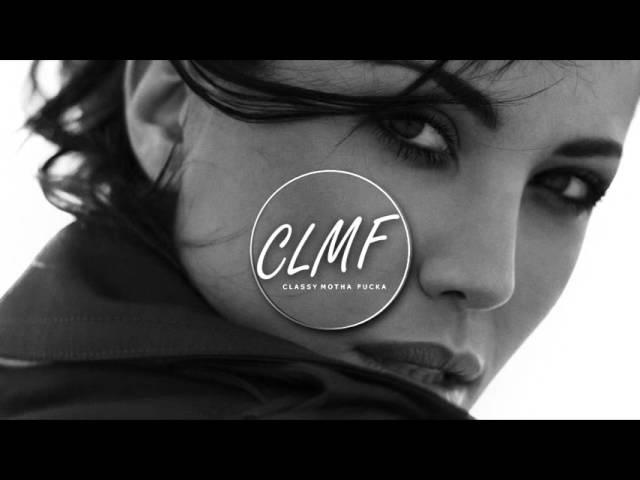 Nana - Dreams (DJ Kapral Remix 2016)