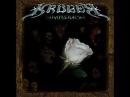 MetalRus Thrash / Death Metal. KRUGER — «Эмбрион Сатаны» 1991 2007 Full Album