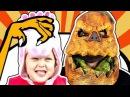 СВИНКА ПЕППА Peppa Pig Мультики для детей Сезон 6 Видео без остановки Все серии подря...
