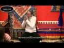 А.В. Трехлебов - Дыхательная пародоксальная гимнастика, наука дыхания индийских йогов. Пранаяма.
