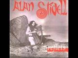Alan Stivell Suite irlandaise