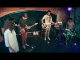 АлоэВера - Гладь (live ArteFAQ)