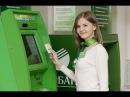 ЗАЧЕМ банки подсаживают нас на банковские КАРТЫ Вся ПРАВДА