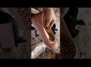 Балетки розовые, сумочка Катерина, цепочка с подвеской сидни, браслет и подвеска знаки зодиака-рак