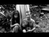 SHELBY LEE ADAMS....Cassandra Wilson - Vietnam Blues