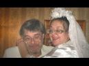 свадьба она такая .Самые смешные, уродливые и пьяные невесты и фото