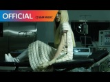 헤이즈 (Heize) - MIANHAE (미안해) (Sorry) (Teaser)