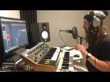 Big Boi - Shutterbug (MXXWLL remix)