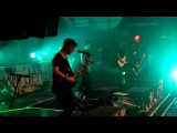 Emil Bulls - The Jaws of Oblivion - live in M