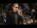 Corul si Orchestra Nationala BBSO Inviat OFFICIAL VIDEO