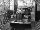 Достояние СССР. Автомобильная история СССР