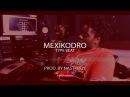 "[FREE] MexikoDro Type Beat 2018 - ""Kush Aliens"" | Type Beat | Rap/Trap Instrumental 2018"