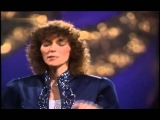 Carpenters - Top of the World 1981