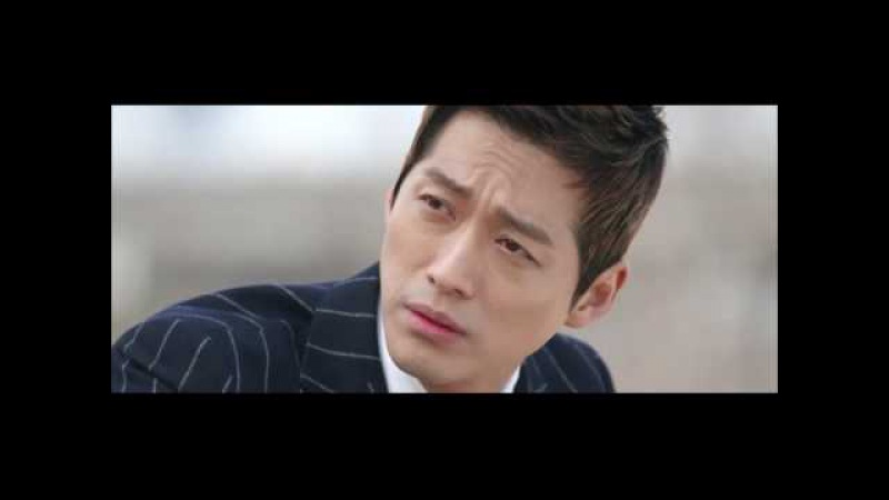 [FMV] Chief Kim _ Nam Goong Min Lee Junho