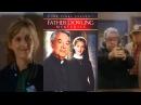 Тайны отца Даулинга (3x16): Тайна убийцы священников. Детектив, Драма, Криминал