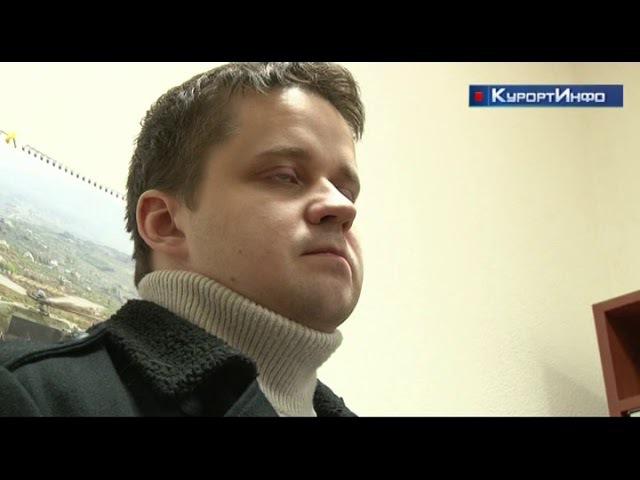 Жителю Зеленогорска огласили решение суда по делу Жестокое обращение с животными