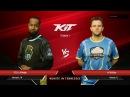 Lil Majin VS Kodee - Losers Final - Kumite in Tennessee - Tekken 7 Tournament in Tennessee
