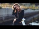 Zedd, Liam Payne - Get Low (Mustafa Guney Remıx) (Cover)