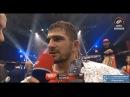 FIGHT NIGHTS GLOBAL 83. Ахмед Алиев. Слова из клетки. fight nights global 83. fvtl fkbtd. ckjdf bp rktnrb.