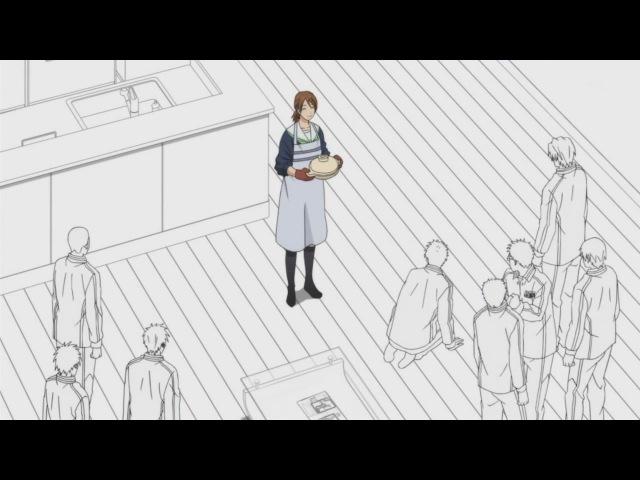 БаскетболКуроко/KurokonoBasuke-2сезон19серия(Озвучка)[JAMNikaLenina]