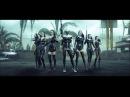 Hitman Absolution Stealth Kills Eliminate Sexy Saints Purist