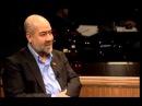 İmam Mehdi (Accil Ferecehum) ile Görüşen Arif Hamal