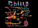 The Chills - This is the way