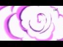 """Мультсериал """"Облачно, возможны осадки в виде фрикаделек"""" Серия 5-6 на русском [mult-karapuz.com]"""
