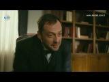 Vatanım Sensin || Charles Gamilton || 1-2 sezon || SamXXXaZorD