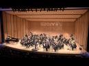 [OJV] Final Fantasy VII - J-E-N-O-V-A Sephiroth - Live Orchestra