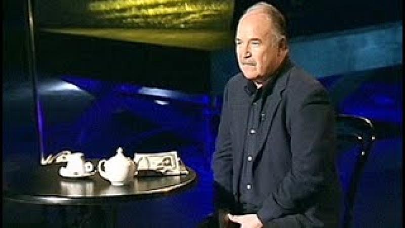 Николай ГУБЕНКО в передаче «Линия жизни» (ГТРК «Культура» /Россия/, 2009)