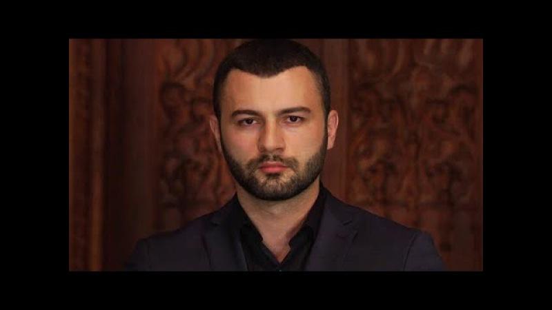 Битва экстрасенсов 18 сезон 4 серия (14.10.17 год) онлайн