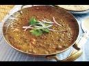 Sabut Urad Dal Recipe by Deepa Khurana